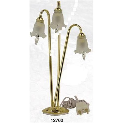 DE TUL12760 Radio Control LAMPARA MotorHobby y PIE 3 AL3Rq54j