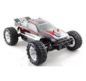 1/10 TRUGGY 4X4 SWORD MT BRUSHED RTR 2.4GHZ-RH1011motorhobby, juguetecas, radio control, slot, modelismo, hobby