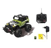 FORESTER JEEP-403105motorhobby, juguetecas, radio control, slot, modelismo, hobby