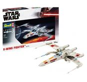 1/57 XWING FIGTERmotorhobby, juguetecas, radio control, slot, modelismo, hobby