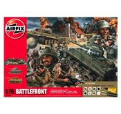 1/76 BATTLE FRONT-A50009motorhobby, juguetecas, radio control, slot, modelismo, hobby